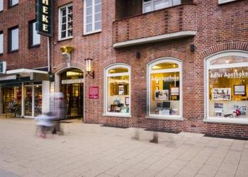 Wandsbeker Marktstr. 73