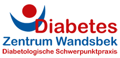 Diabetes Zentrum Wandsbek