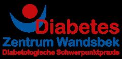 Diabetes Zentrum Wandsbek