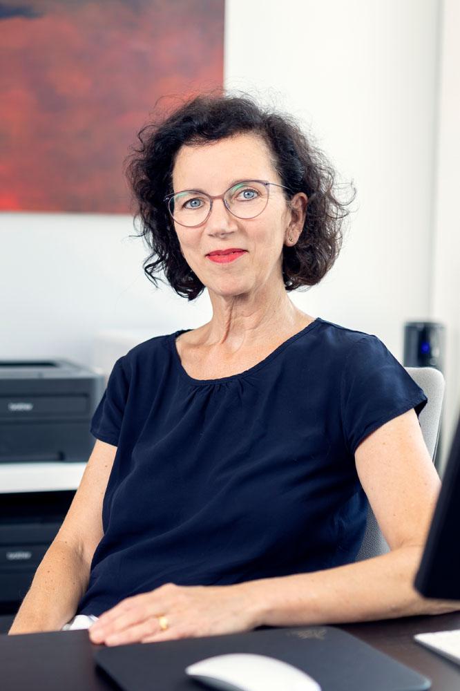 Dr. med. Eva Noack